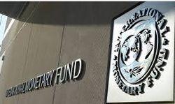 В августе МВФ решит, продолжать ли кредитование Украины