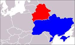 Лукашенко будет затягивать с признанием аннексии Крыма – эксперты