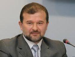 Балога предлагает план быстрого освобождения Савченко