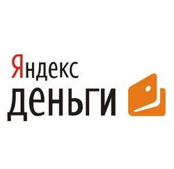 Обновление кнопок сбора Яндекс.Денег: теперь можно принимать и карты
