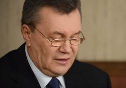 МИД РФ не знает, на каком основании Янукович долго проживает в России