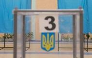 Лидеры у избирателей – Порошенко и Ляшко, КПУ и ПР в Раду не проходят