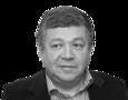Торговые отношения России и Украины восстановятся после войны – экономист