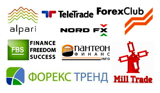 Форекс норд финанс обучение форекс инвестированию