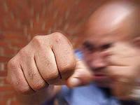 Бывший инспектор милиции: Моего мужа пытают, я знаю, что такое пытки!