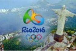 Дефицит Олимпиады-2016 в Рио-де-Жанейро – 120-150 млн. долларов