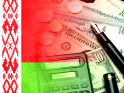 Чиновники славно поют о будущем ВВП Беларуси, но где источники для роста?