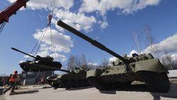 Сепаратисты ДНР-ЛНР отжали около 40 украинских предприятий
