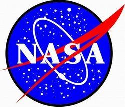 Первый модуль нового космического корабля Orion готов – NASA