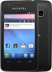 Alcatel дождалась выставки MWC-2014 и показала бюджетные LTE-смартфоны
