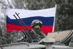 Санкции против РФ тщательно продуманы и имеют свое влияние на экономику страны– глава Минфина США