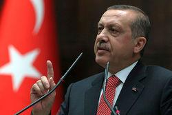 Премьер Турции пообещал искоренить Twitter в стране