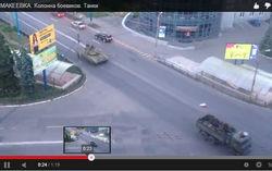 Тымчук: план «хаоса» России для Донбасса провалился