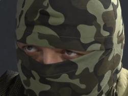 Семенченко считает, что власть готова сдать Донбасс