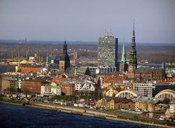 Латвия и дальше будет стимулировать приток в страну иностранного капитала программой ВНЖ