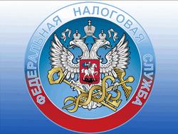 В России компании стали чаще закрываться, чем открываться