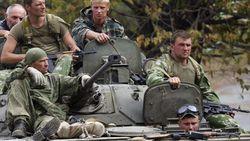 Через украинскую границу из РФ постоянно идут люди в военной форме – ОБСЕ