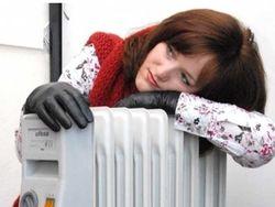 О проблемах с отоплением в Узбекистане сообщают даже официальные СМИ