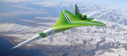 Lockheed Martin разработала меньший и более мощный аналог АЭС