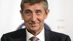 ЕС и олигархи: вице-премьером Чехии стал миллиардер