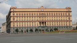 В Москве появится памятник киевскому князю Владимиру