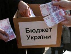 В течение января в Украине возможен дефолт – Илларионов