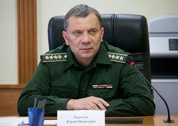 Гособоронзаказ в России выполнен на 95 процентов