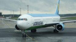 Переговоры между Узбекистаном и Таджикистаном по поводу авиасообщений приостановились