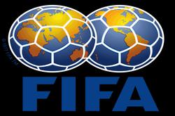Аудиторы не нашли нарушений в ФИФА при выборе хозяев ЧМ 2018 и 2022 гг.