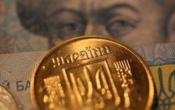 Два фактора, которые повлияли на инфляцию в Украине – The New York Times