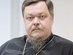 Чаплин собирает подписи за избрание духовенства РПЦ прихожанами
