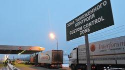 Москва хочет мониторить все происходящее на границах Беларуси
