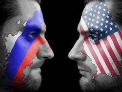 При Трампе Путин не позволяет себе пируэты на международной арене – Шевцова