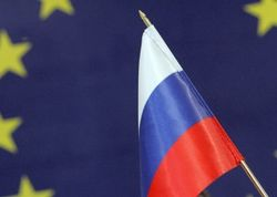 Евросоюз продлил, но не расширил санкции против России