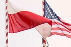 Россия захватит страны Балтии и нападет на Польшу – прогноз