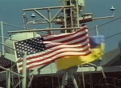 Одобрена краткосрочная программа Украина-НАТО