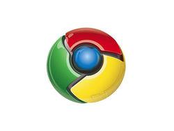 Google рассказала о новой сборе браузера Chrome