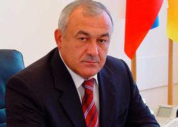 Неразумно и нереально – глава Северной Осетии о вхождении Южной в состав РФ