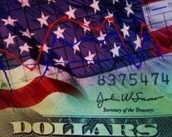 Инвесторы США выступили против санкций России