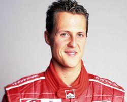 Следователи в недоумении: Шумахер разбился на низкой скорости, - DW