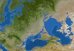 Ученые просчитали последствия исчезновения ледяной шапки Земли