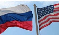 США объявили о введении против России секторальных санкций
