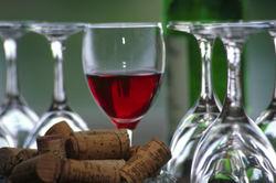 153-й ежегодный благотворительный аукцион вина прошел в Бургундии