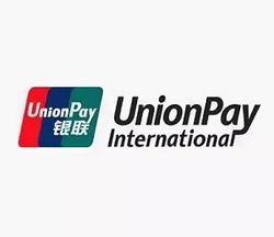 НБУ дал добро китайской платежной системе UPI