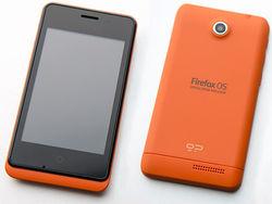 Новые подробности о революционном смартфоне Geeksphone