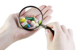 В Узбекистане готовятся к подорожанию импортных лекарств