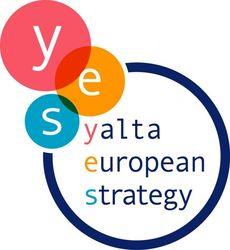 Экономический саммит YES переезжает из Ялты в Киев, но название не меняет