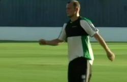 Украинский футболист Зозуля перешел в испанский «Альбасете»
