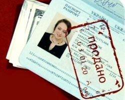 В Узбекистане выросло количество расследований,связанных с торговлей людьми