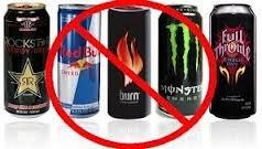 Ученые назвали энергетические напитки вредными для сердца